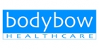 Body Bow Healthcare
